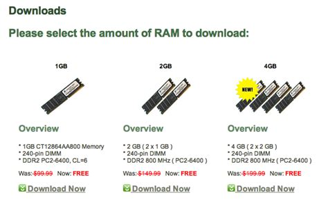 Download More Ram Meme - download more ram know your meme
