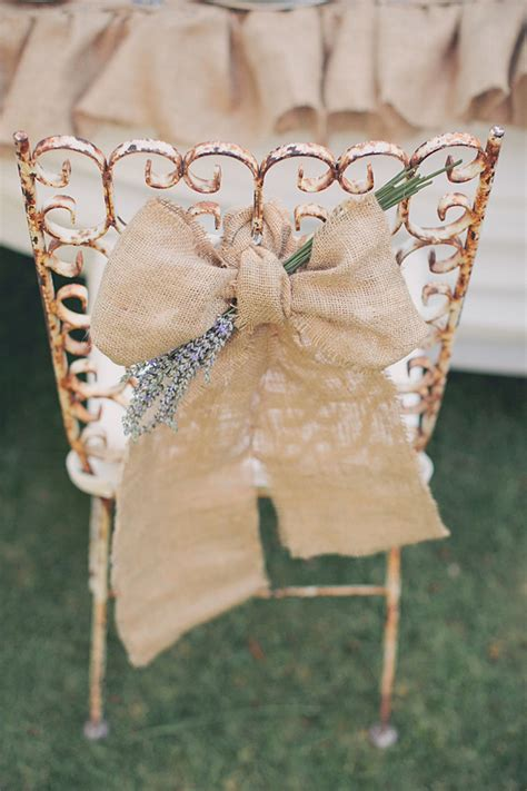 design ideas with burlap best burlap wedding ideas 2013 2014