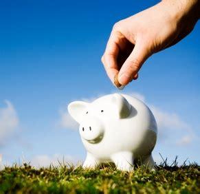costo certificato energetico appartamento quanto costa e vale la certificazione energetica di una