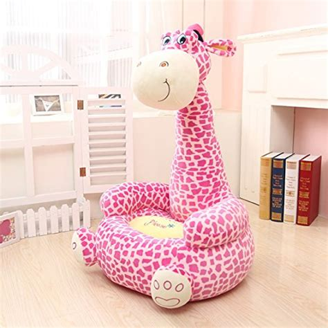 amazon com maxyoyo cartoon soft plush toy bean bag chair seat for funky toy bean bag chairs check these designs out