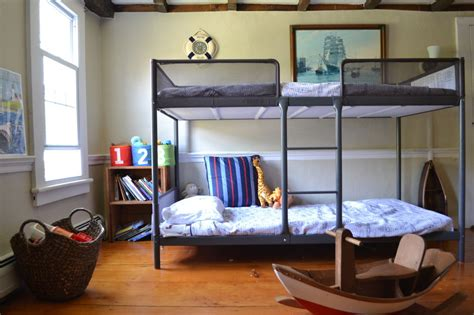 Ikea Hack Loft Bed by Our Favourite Ikea 2017 Catalogue Items For Small Spaces