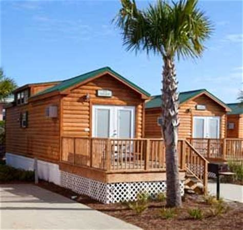 Cabins In Destin Florida by Rent A Cabin On The In Destin Fl Things To Do