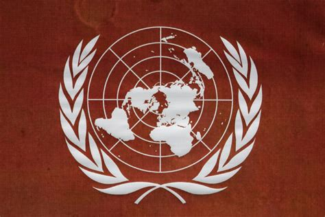 si鑒e des nations unies syrie les enqu 234 teurs de l onu accusent damas d