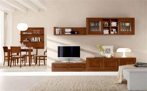 mobili da soggiorno classici soggiorno in stile classico foto design mag