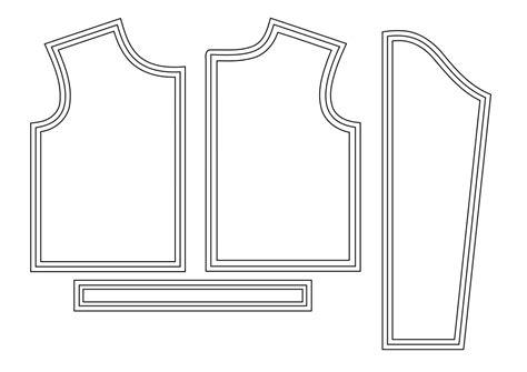 freelance pattern grading jobs the jocole blog custom freelance pattern drafting
