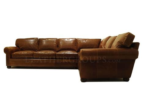 large rustic sectional sofas 12 outstanding rustic