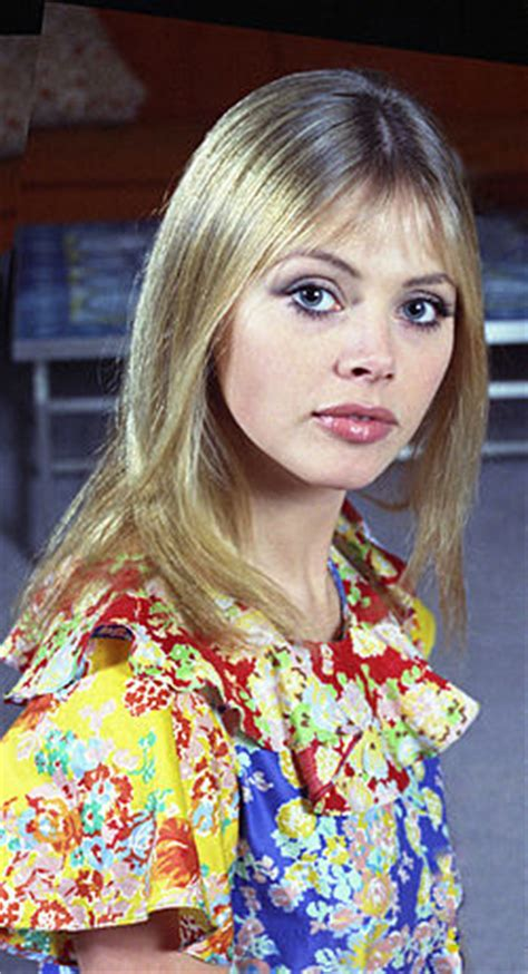 brit eckland hairstyles britt ekland faqs 2018 facts rumors and the latest gossip