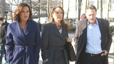 law and order svu swing full episode law and order svu full episodes watch online free dagorbella