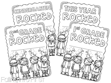 coloring pages for end of school year 20 photos and inspiration end of school coloring pages