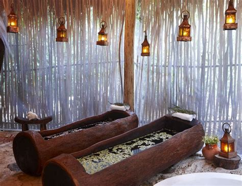 esthetician treatment room stein eriksen lodge adds 514 best facial spa room ideas images on pinterest spa