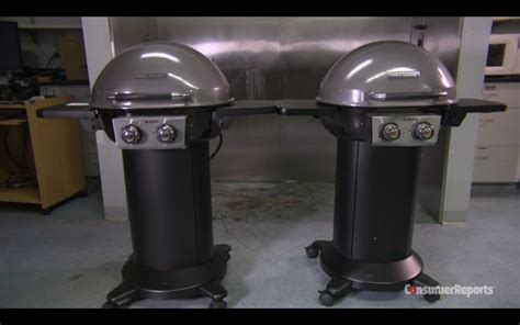 consumer reports rates brinkmann patio grill don t buy