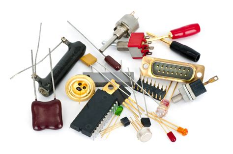 where to buy electronic capacitors new of procuring electronic components are you protected from counterfeits