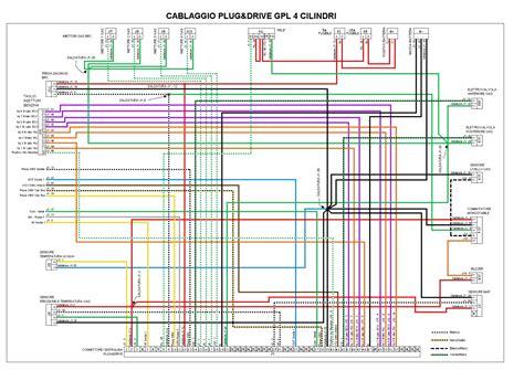 landi lpg wiring diagram wiring diagram and schematics