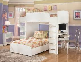 paint ideas for girls bedrooms pics photos kids bedroom paint ideas girls kids bedroom