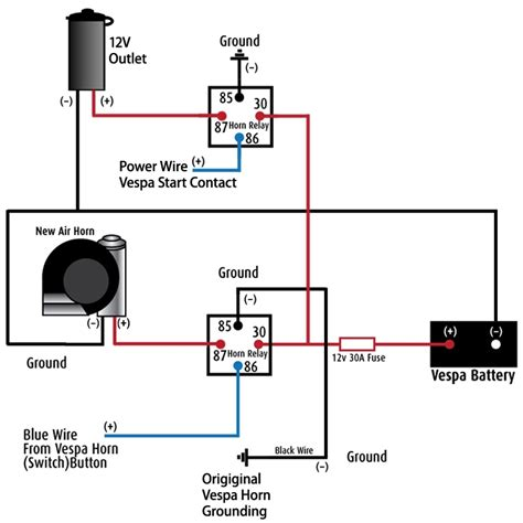 5l3t aa relay diagram 21 wiring diagram images wiring