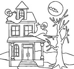 Desenho De Casas Ir Para Casa Colouring Pages