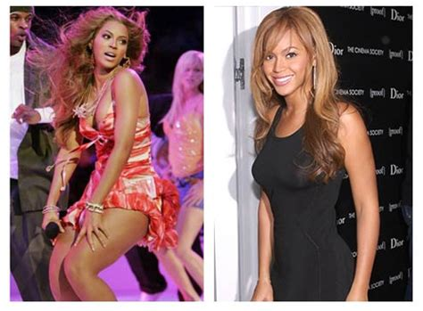 Beyonce Detox Diet by Doing The Master Cleanse The Freedom Project