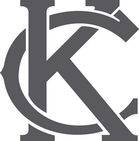 k c the kc city flag page 3 kcrag forum