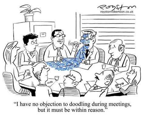 how to use doodle for meetings royston boardroom the doodle bug