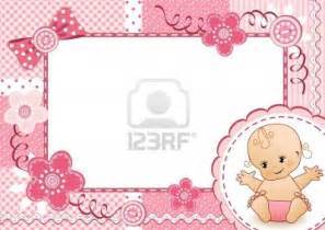 Baby picture frames 23 baby shower themes ideas clothes and furniture