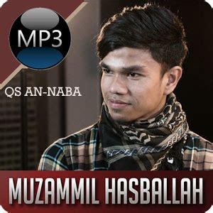download mp3 five minutes saat kita bersama download mp3 murottal juz amma muzammil hasballah an naba