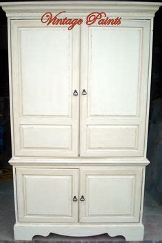antique white tv armoire 1000 images about armoire restore on pinterest armoires