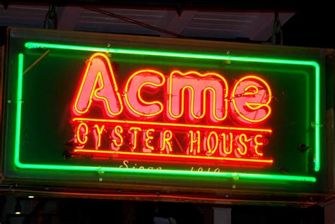 acme oyster house i love detroit mi 21 essential locations in new orleans