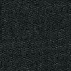 home depot outdoor carpet trafficmaster hobnail gunmetal texture 18 in x 18 in