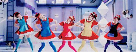 tutorial dance red velvet dumb dumb my dance playlist k pop amino