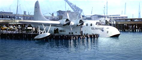 flying boat jobs i thought national stood for development and jobs kiwiblog