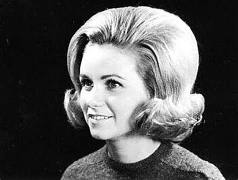 hairstyles in the early 1960s short hair styles sixties hairstyles sixties hair styles