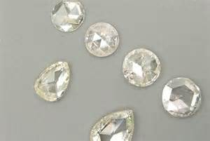 How Are Diamonds Formed » Home Design 2017