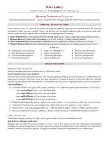 resume tmplates