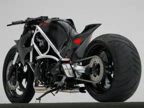 Custom Suzuki Motorcycles Suzuki Hayabusa Custom Motorcycle Dig That Seat Suzuki