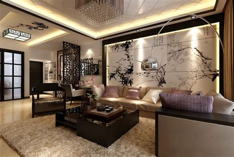 asian interior design asian style interior design ideas decor around the world
