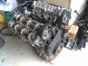 2005 Hyundai Tiburon Engine 5 8l Dohc Engine 5 Free Engine Image For User Manual