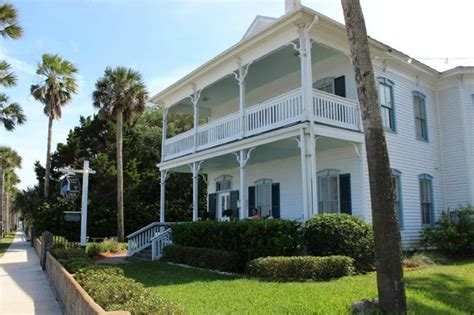 bayfront westcott house bed breakfast i fell away from you my god and i went by saint