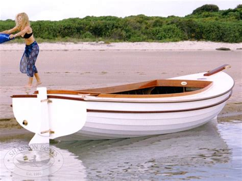 very small boats for sale wooden boats shannon boats boat builder in taree see