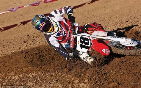 honda racing motocross honda motocross racing