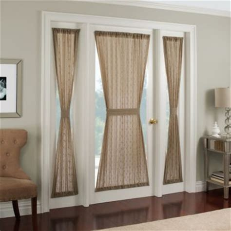 bed bath and beyond oakbrook buy 72 inch window panel from bed bath beyond