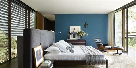 blue bedroom paint 25 best blue paint colors top shades of blue paint