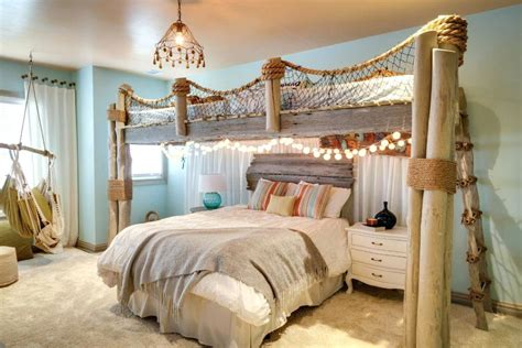 Bedroom Decor Australia by House Decorating Ideas On A Budget Themed Bed