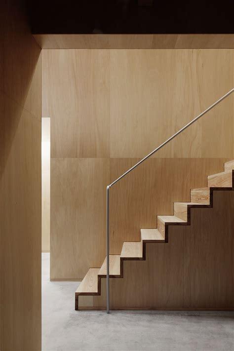 scala rivestita in legno scale interne in legno guida introduttiva e 40 idee per