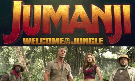 download film jumanji gratis jumanji welcome to the jungle 1591 wallpaper free hd