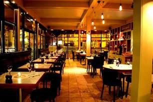 the riverside restaurant woodbridge suffolk