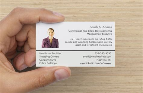 networking card templates networking business cards distinctive career services