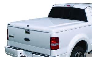 Painted Tonneau Covers For Trucks Ranch Legacy Tonneau Cover Painted Fiberglass Tonneau Cover