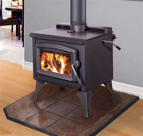cooktop wood stove blaze king industries wood and gas stoves and fireplaces