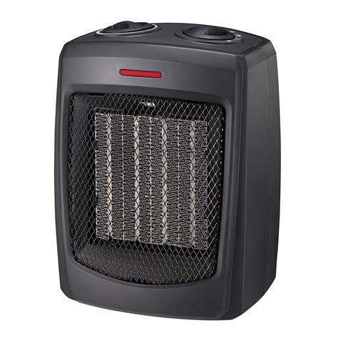portable space heater  rv forest river forums