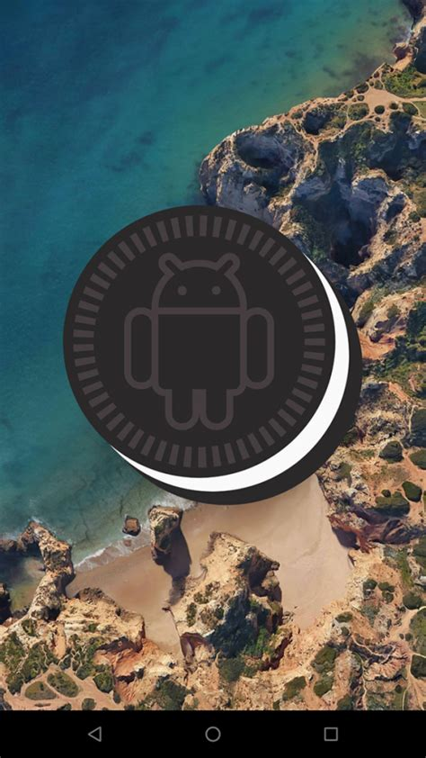 Android Oreo Easter Egg by Android 8 1 Oreo Update Beta Out Expect Smarter And